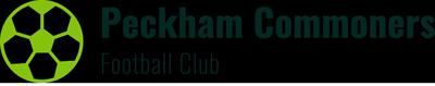 Peckham Commoners